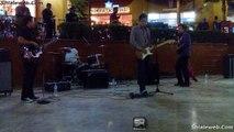 The Beatles - Don't Let Me Down Concierto En Vivo Macroplaza Tijuana Baja California Mexico