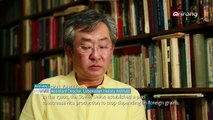 Arirang Prime Ep243C4 Stalin's forced migration policy and Korean Russian diaspora of 1937