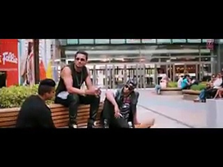 Lagdi menu ambra de Queen Honey Singh