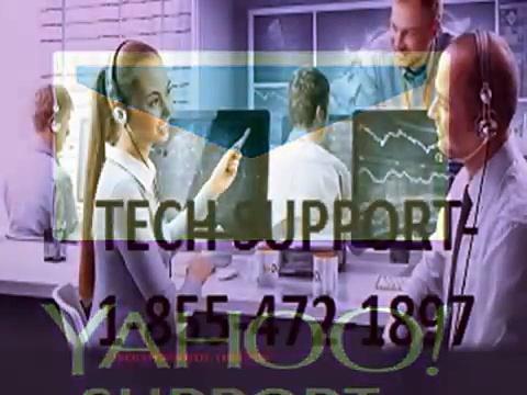 Yahoo Support. Contact Yahoo Helpdesk Call 1-855-472-1897 Now. Yahoo Help. Call Yahoo