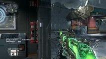 Call of Duty Advanced Warfare Modded Lobby - Advance Warfare XP Lobby - Level 50 Already