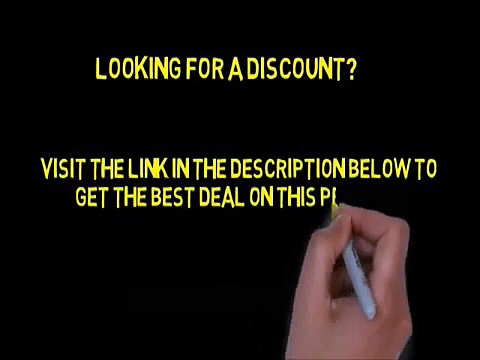 Guitar Notes Master Discount