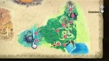 The Legend of Zelda : Skyward Sword - Partie 28 : L'épée ultime!!