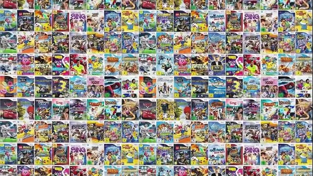 The Simpsons game - Die Simpsons das Spiel - Les Simpson Le Jeu - Los Simpson (Videogame - Gamepl