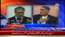 AAJ News Headlines Today December 3, 2014 Top News Stories Pakistan 3-12-2014
