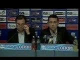 2007-02-25 panionios v kerkyra interview
