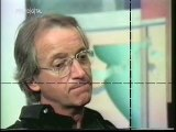 GALERIJA 1985 arh Ranko Radovic intervju Michael Graves