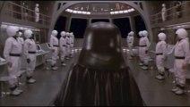 Spaceballs Version of Star Wars Episode VII - The Force Awakens Trailer