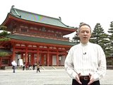 [Ep.07] BEGIN Japanology - Kyudo