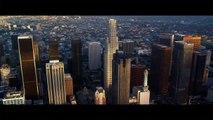 3 DAYS TO KILL Trailer (Kevin Costner, Amber Heard, Hailee Steinfeld)