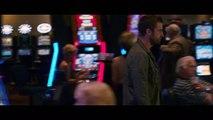 BAREFOOT Trailer (Evan Rachel Wood & Scott Speedman- Movie - 2014)