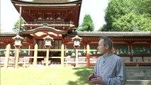 [Ep.67] BEGIN Japanology - Shinto Shrine
