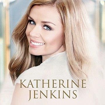 Katherine Jenkins - Katherine Jenkins ♫ MP3 ♫