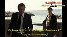 La French film Online complet Français gratuit