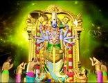 Srinivasa Govinda  - 3D Animation God Songs ( Hare Krishna Vishnu Bhajan Songs ).mp4