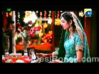 Meri Maa - Episode 198 - December 3, 2014 - Part 1