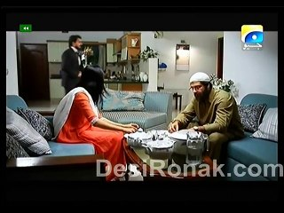 Meri Maa - Episode 198 - December 3, 2014 - Part 2