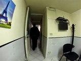 Torre Annunziata (NA) - Truffe assicurative 16 arresti (03.12.14)