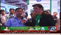 Akhir Kab Tak ~ 3rd December 2014 | Social Issue | Live Pak News
