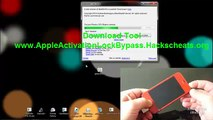 How to find apple id by imei free! Tricks & Tutorials