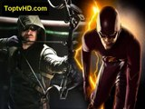 """[[Arrow vs Flash]] Watch Arrow Season 3x8 """"The Brave and the Bold (2)"""" Online in HD"""