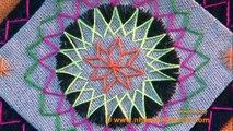 Ms Yến 0966072501 Nhà sàn Mai Châu - Giới thiệu Bản Lác Mai Châu - Hòa Bình
