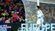 Cristiano Ronaldo ● Top 5 Goals Ever of His Career for Real Madrid ● 720p | HD ● GoalBeast