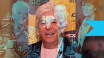 Ian McLagan, Faces and Small Faces Keyboardist, Dead at 69
