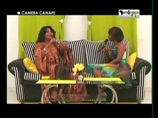 Nayanka Belle : ses débuts dans la musique