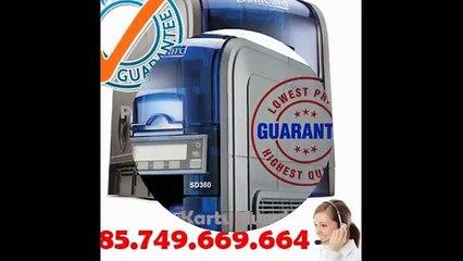 081.230.730.028 - Jual Printer Kartu dan Printer ID Card serta melayani Cetak Kartu Murah