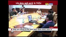 Haryana CM Khattar releases Rs 100 cr for municipalities