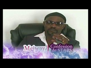 Les confessions de Meiway - 2ème Partie