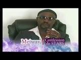 Les confessions de Meiway - 1ère partie