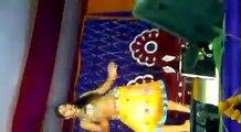 Chori dance song Munni badnam hui