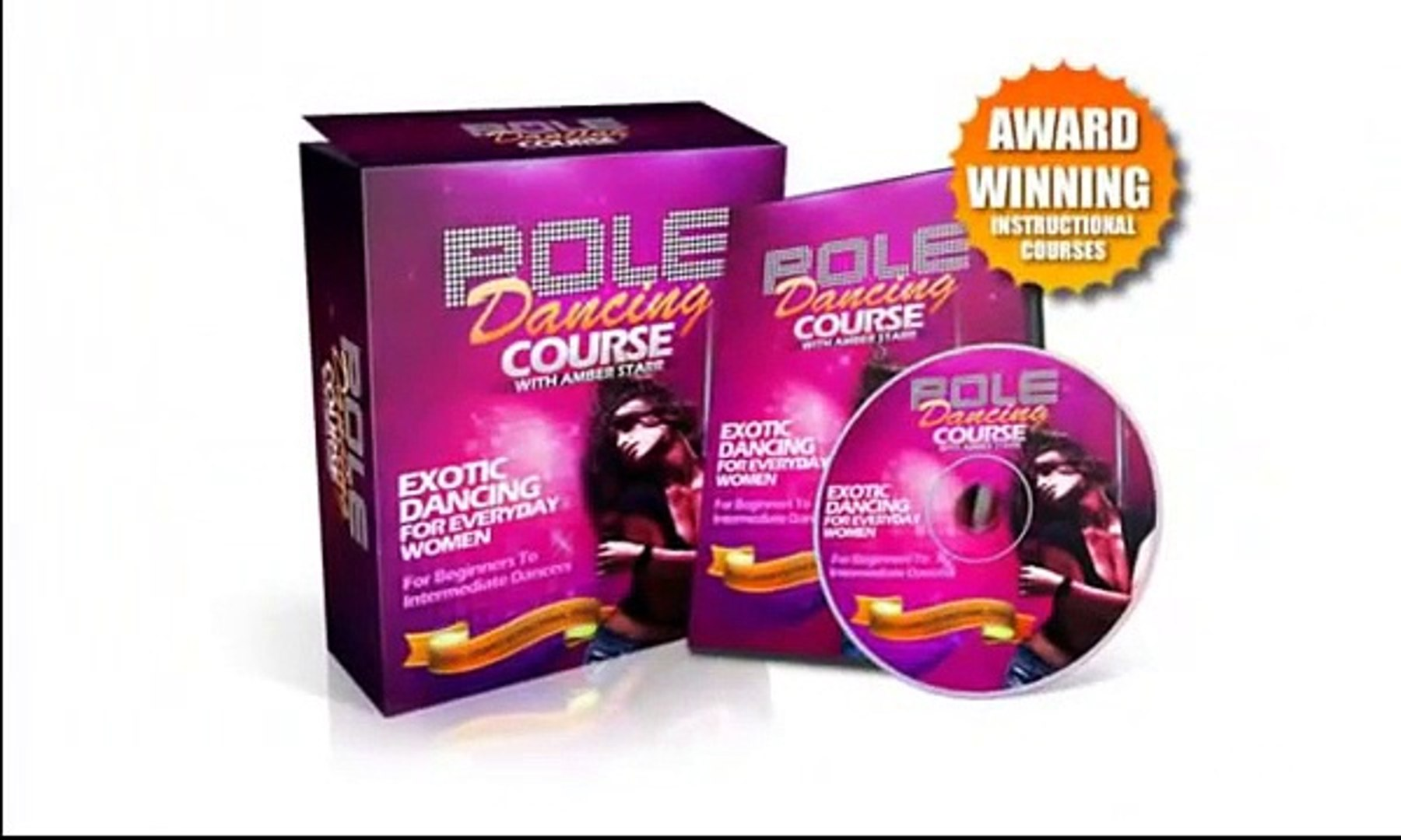pole dancing fitness - pole dancing courses