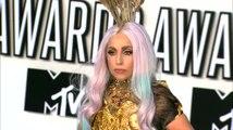 Lady Gaga sous-entend qu'elle a été violée par un homme qui avait le double de son âge quand elle avait 19 ans