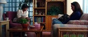 WHITE BIRD IN A BLIZZARD Trailer (Shailene Woodley, Eva Green - 2014)