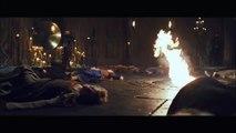 Snow White and the Huntsman Full Trailer 2