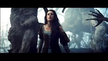 Snow White and the Huntsman Tv Spot # 3