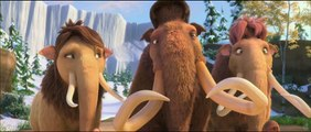Ice Age 4 _ Continental Drift New Trailer