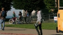 Chasing Maverick Trailer # 2