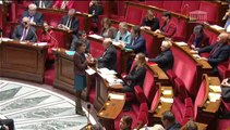 [ARCHIVE] Éducation prioritaire en zone rurale - Questions au Gouvernement à l'Assemblée nationale : réponse à la députée Valérie Lacroute, mercredi 3 décembre 2014