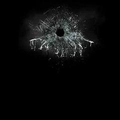 Teaser du nouveau James Bond : Spectre !