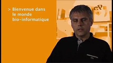 Rêve de recherche, rêve de chercheur - Bruno Villoutreix
