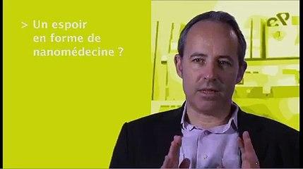 Rêve de recherche, rêve de chercheur - François Berger