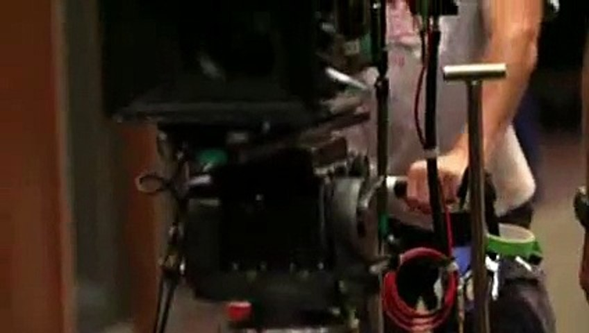 The Newsroom Season 3 Stolen Moments trailer