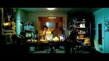 PAIN AND GAIN Trailer (Dwayne Johnson - Mark Wahlberg)