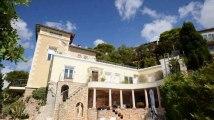 A vendre - Maison/villa - Nice (06300) - 5 pièces - 280m²