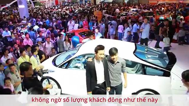 Toyota Việt Nam 2015 – Toyota Thanh Xuân – Giá xe Toyota 2015 – Xe Toyota 2015 – 0916568362