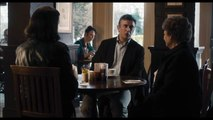 PHILOMENA Official Trailer (Judi Dench, Steve Coogan - 2013)